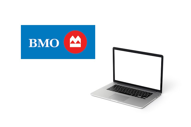 la banque canadienne bmo s 39 offre un nouveau logo. Black Bedroom Furniture Sets. Home Design Ideas